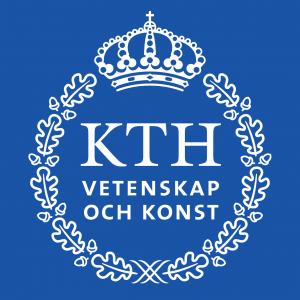 kth_logotyp_rgb_2013